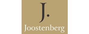 joostenberg_wine_farm_logo