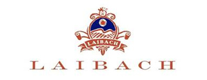 laibach_wine_farm_logo