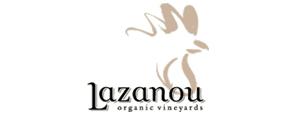 lazanou_organic_wine_farm_logo