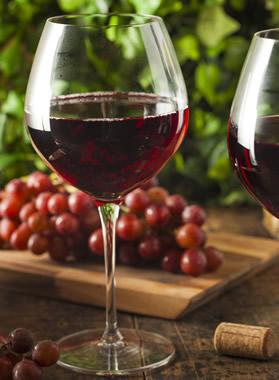 organic_red_wine
