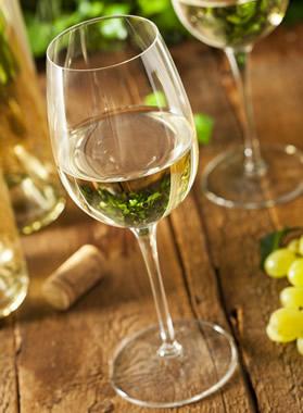 organic_white_wine