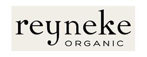 reyneke_organic_wine_farm_logo