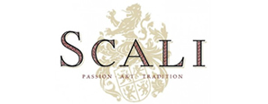 scali_wine_farm_logo