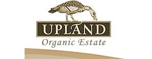 upland_organic_wine_farm_logo
