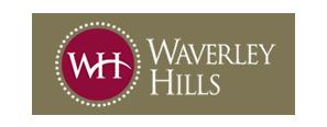 waverley_hills_organic_wine_farm_logo