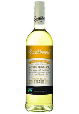 Earthbound_Chenin_Blanc_2014