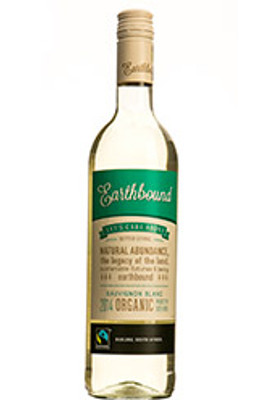 Earthbound_Sauvignon_ Blanc_2014