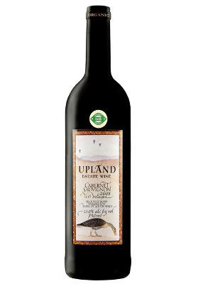 Upland_Cabernet_Sauvignon_2008