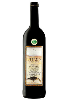 Upland_Cabernet_Sauvignon_2009_No_Added_Sulphur