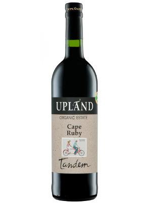 Upland_Cape_Ruby_No_Added_Sulphur