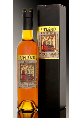 Upland_Cask_Strength_Brandy_375ml