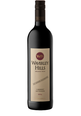 Waverley_Hills_Cabernet_Sauvignon_No_Added_Sulphur_2014