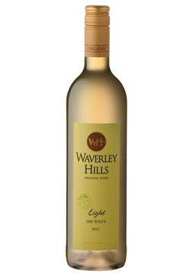 Waverley_Hills_Light_Dry_White_2013