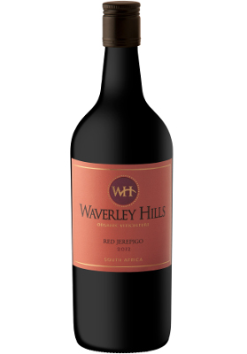 Waverley_Hills_Red_Jerepigo_2012