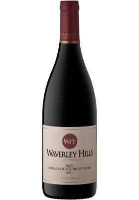 Waverley_Hills_SMV_2011