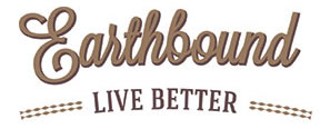earthbound_wines
