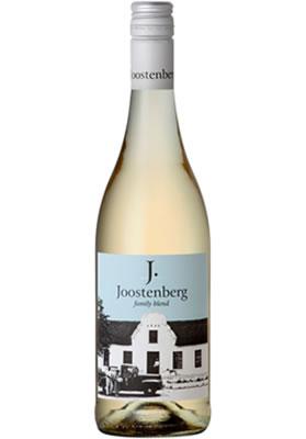joostenberg_family_white_organic_2013