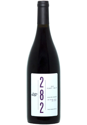 Elgin_Ridge_Pinot_Noir_2012