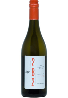 Elgin_Ridge_Sauvignon_Blanc_2013