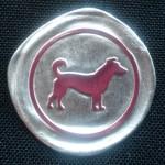 Rocketdog Logo