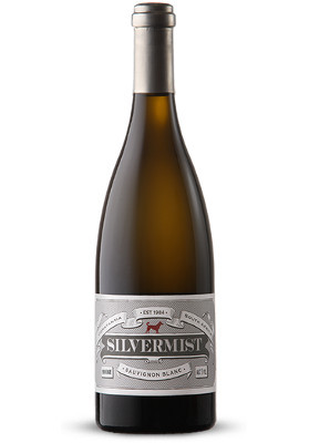 Silvermist_Single_Vineyard_Organic_Sauvignon_Blanc_2014