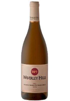 Waverley_Hills_Viognier_Semillon_Chardonnay_2013